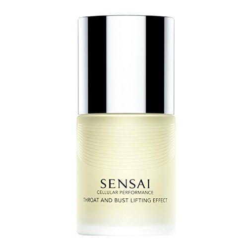 Kanebo Sensai Cellular Performance Kehle und Büste Lifting Effekt 100 ml