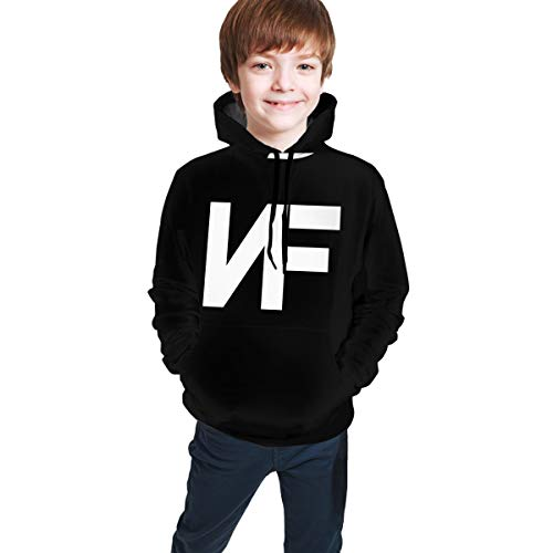Top 10 nf shirt for boys for 2020