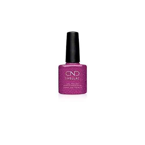 CND Shellac Butterfly Queen 7.3 ml