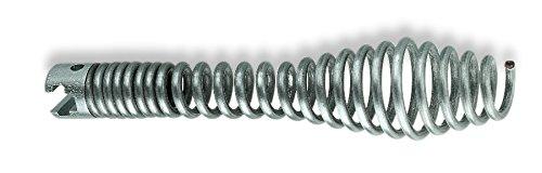 Keulenbohrer für 16mm Rohrreinigungsspiralen
