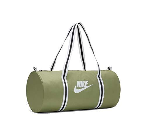 Nike Heritage Duffle Sporttas Bag