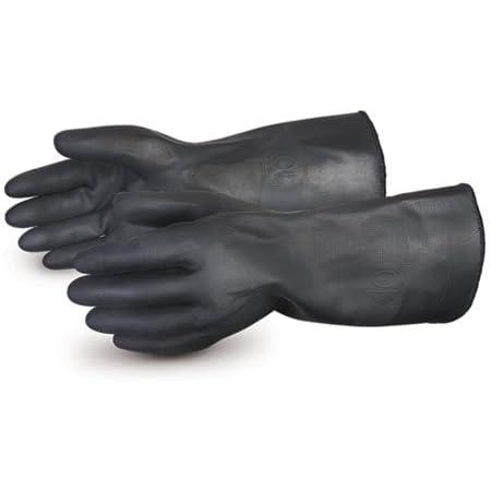 XL Handschuhe Preston Neoprene Gloves Gr L