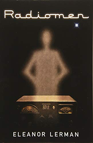 Image of Radiomen