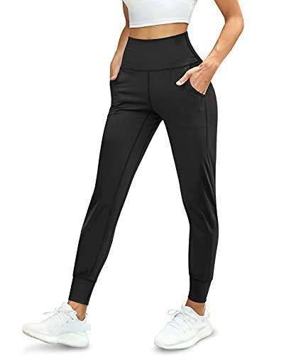 Likeonce Women's Joggers Sweatpa...