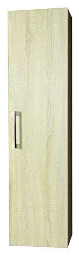 colonne rangement bois