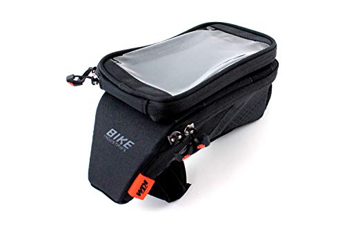 KTM Fahrrad Smartphone Lenker Tasche 2020