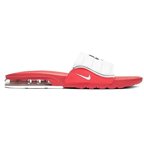 Nike Womens Air Max Camden Slide Bq4633-600 Size 10