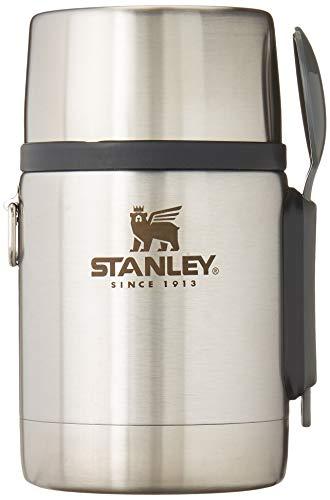 Stanley Classic Legendary Vacuum Insulated Food Jar 18 oz