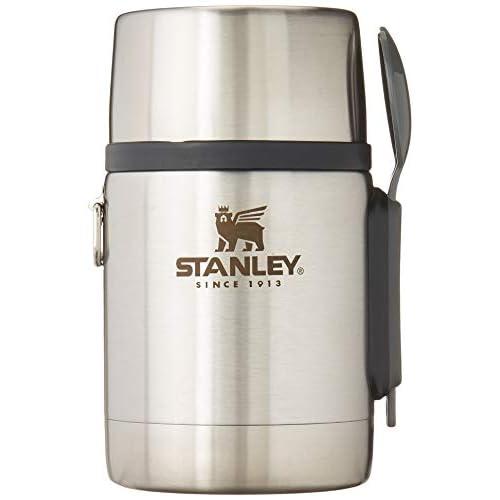 Stanley The Legendary Food Jar +...