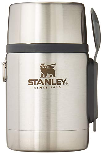 Up to 60% Off Stanley Drinkware and Food Jars