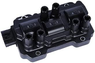ACDelco D599A GM Original Equipment Ignition Coil