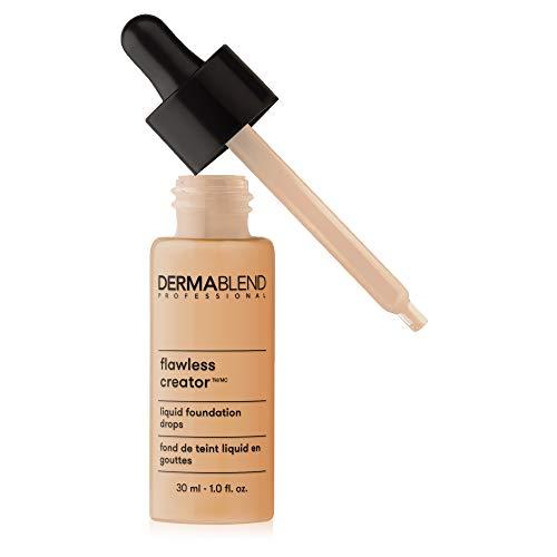 Dermablend Base de Maquillaje Multiusos, 37Wv