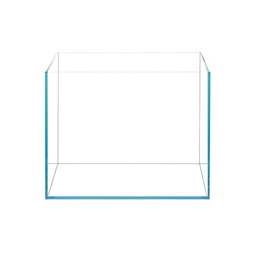 Rimless Low Iron 2.1 Gallon Glass A…