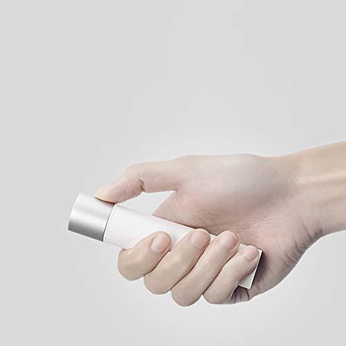 Lampe USB Poche Torche 300 Lumens LED Incluse Rechargeable avec Un CâBle Directement pour Lampe De Poche Zoomable pour MéNage Le Camping La RandonnéE d'urgence
