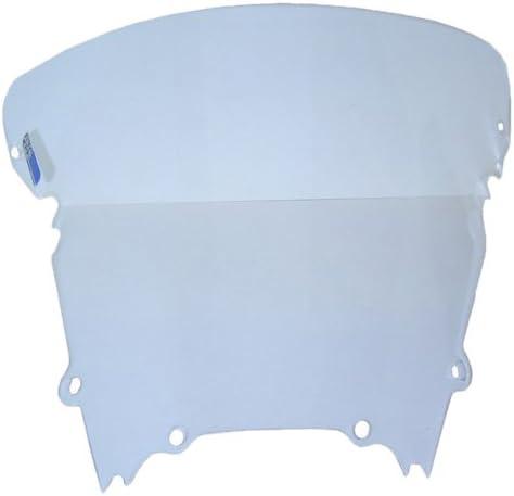 Yana Shiki TXYW-307B Blue OEM Style Replacement Windscreen for Yamaha YZF-R1