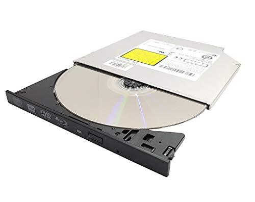 ノートパソコン内蔵BDR-UD02 BDR-UD02FAN 9.5mm SATA 6X 3D Blu-ray Burner BD-RE デュアルレイヤー BD-RE DL 4X BDXL DL デュアルレイヤー ブルーレイレコーダー スーパースリム 内部光学ドライブ 100GB 128GB対応