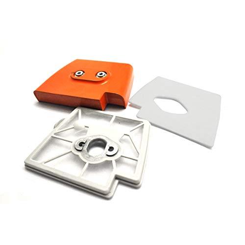 NEO-TEC Filtro de aire para recortadora Stihl FS160, 220, 280, 280 K OEM #4119 141 1005 #4119 120 1600