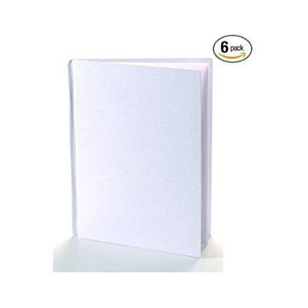 Filtre en acier inoxydable /& Silicone sans BPA Bunter Mix Th/é  teekugel ekna-shop Lot de 5/tamis /à th/é en silicone avec aide abtrop