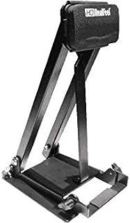 EVANS エヴァンス 練習用パッド RealFeel Folding Bass Pedal Practice Pad RFBASS (バスドラムペダル用) 【国内正規品】