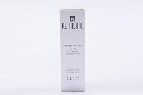 Endocare Retincare (30 ml)