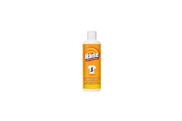 Best Grease Stain Removers For Clothes Amazon Com