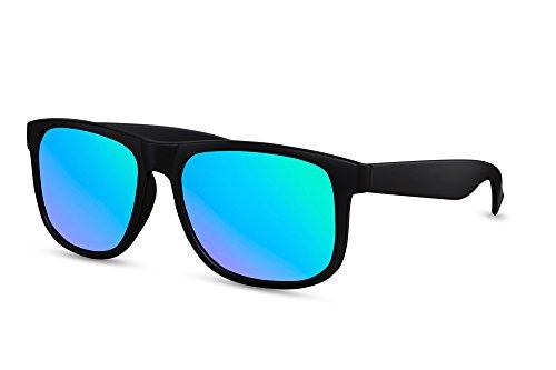 Cheapass Sunglasses - Occhiali da sole - Donna