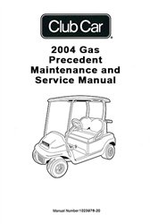 golf carts that are different, generator troubleshooting, golf carts for rent, golf carts facebook, on troubleshooting golf cart motors