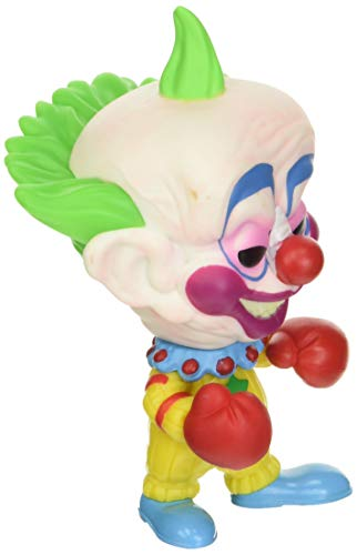 Shorty (Killer Clowns)