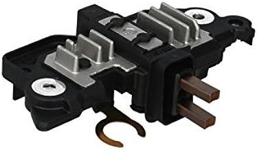 Bosch F00M144140 regulador de voltaje