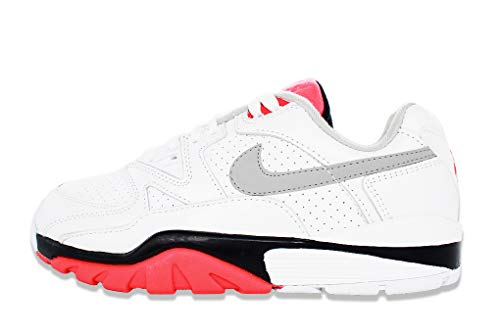 Nike Air Cross Trainer 3 Low FootwearSizeSystem EU Schuhgrößensystem, FootwearSizeClass Numerisch, FootwearWidth Normal, Schuhgröße 40.5