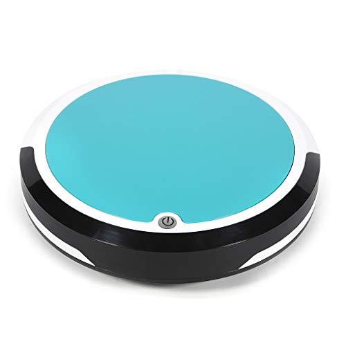 Fenverk Roomba Saugroboter (reinigt alle Hartböden und Teppiche, Dirt Detect Technologie, 3-Stufen-Reinigungssystem)