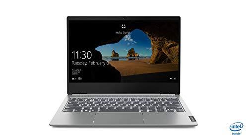Lenovo Thinkbook 13S Intel Core i7 8565U 1 80GHz Win10