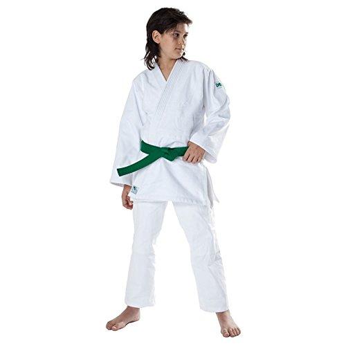DAX Judogi Judoanzug Kinder &...