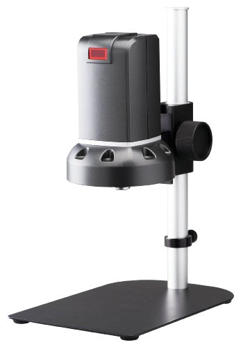 ViTiny UM06 Table-Top HDMI and USB Autofocus Digital Microscope