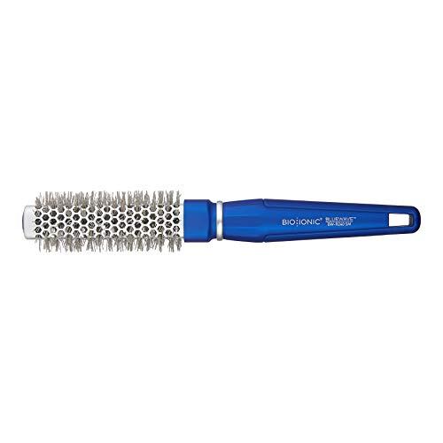 BIO IONIC Bluewave Nanoionic Conditioning Brush, Small