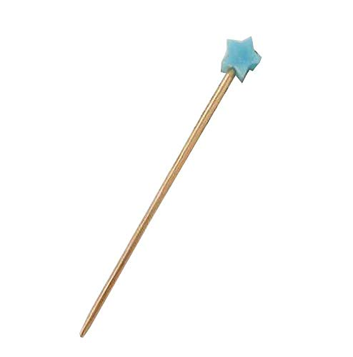 Mesdames mignon Piques à cheveux Belle Chopsticks cheveux Accessoire cheveux #11