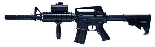 SCHJM|#Schmeisser -  Schmeisser AR-15 <0,