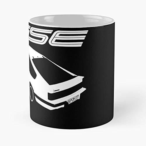 Mememecosmetics Vauxhall Gse Opel Motors General Gm Royale Monza Best 11 oz Kaffeebecher - Nespresso Tassen Kaffee Motive