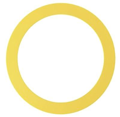 Kohler Genuine Part Gp1059291 Canister Seal
