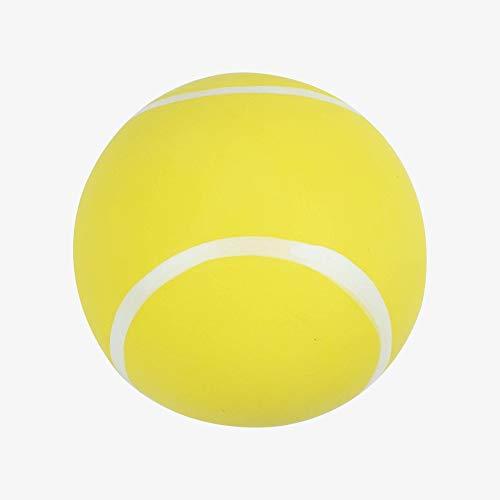 Legami - Pallina antistress a forma di palla da tennis