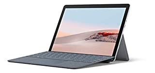 "New Microsoft Surface Go 2-10.5"" Touch-Screen (B088B84TN9)   Amazon price tracker / tracking, Amazon price history charts, Amazon price watches, Amazon price drop alerts"