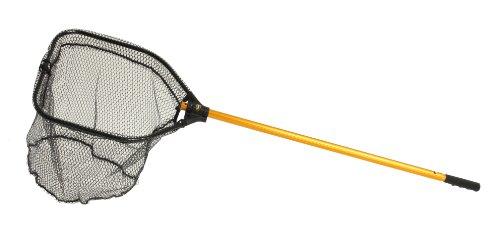 Frabill Power Stow Net, 8 x 35-Inch, Multi (8502)