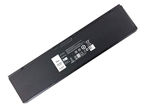 XITAI 34Wh 11.1V E7440 Vervangende laptop batterij voor Dell Latitude E7440 Ultrabook 14 7000 F38HT T19VW PFXCR G0G2M 451-BBFT 451-BBFV 451-BBFV 451-BBFY MEHRWEG