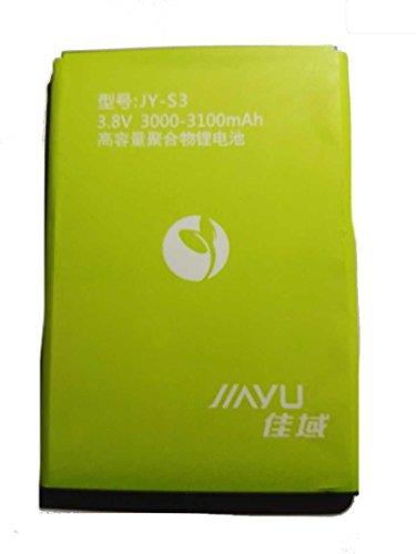 Todobarato24h Bateria Jiayu JY-S3 3000 mAh 3.8v