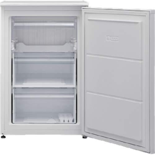 Akai ICE114L congelatore Libera installazione Verticale Bianco 75 L A+