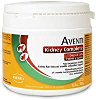 Aventi Kidney Complete Powder 300g