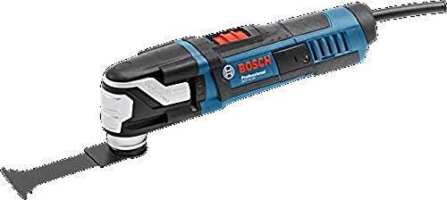 Bosch GOP 55–36110V Star Lock más Schneider en lboxx 550W, 1pieza, 601231161