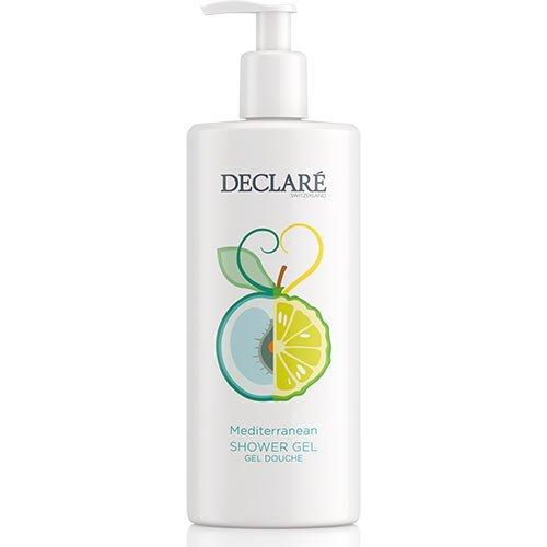 Declaré Body Care Mediterranean Duschgel, 390 ml