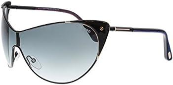 Tom Ford Vanda Women's Sunglasses