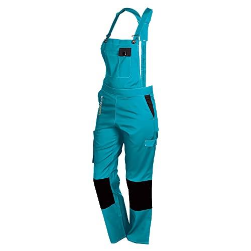 Fashion Sécurité 826601302 Latzhose Pep\'s, Gr. XS 34